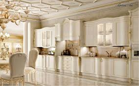 luxury kitchen furniture 50 luxury kitchen design ideas
