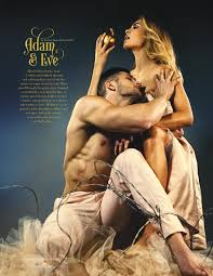 basic magazine love stories adam and eve basic love stories by