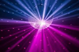 party night wallpapers party backgrounds group 56