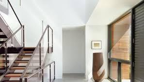 home interior design steps home interior design steps review home decor