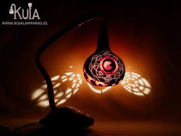 design gourd lamps with recycled materials u2022 recyclart