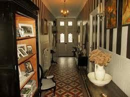 chambre d hote anduze vente chambres d hôtes ou gîte en languedoc roussillon hotes