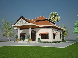 Build A Small House Nice Build A Small House 6 12345678 Jpg House Plans