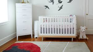 Top Crib Mattress Best Baby Crib Mattresses
