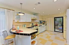 kitchen kitchen design layout small kitchen remodel kitchen pics