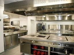 installation cuisine professionnelle installation de grande cuisine fmi