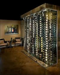 Wine Glass Storage Cabinet by Dining Room Ikea Wine Rack Metal Wall Wine Cabinet Puzzle Wine