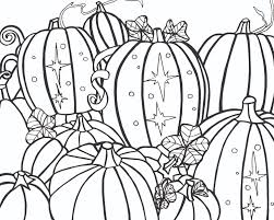 Halloween Coloring Pages Adults 72 Best And Amazing Free Coloring Pages Gianfreda Net