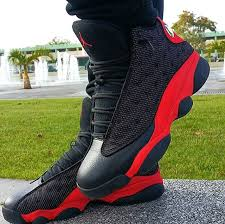 black friday flight club 159 best shoe wishlist images on pinterest shoes air jordan