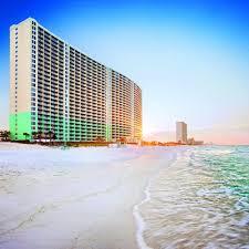 book wyndham vacation resorts panama city beach in panama city