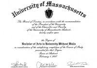 masters degree certificate template fakediplomanow com novelty