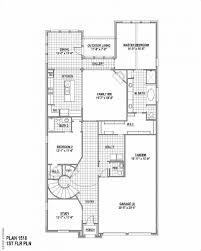 adobe floor plans floor plan southwest plans adobe southwestern style house tearing