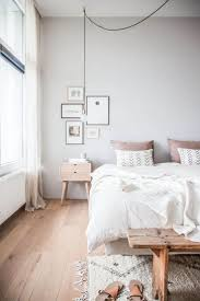 uncategorized natural looking bedroom ideas hunting themed