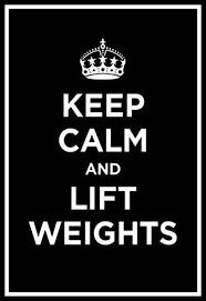black friday weights fit friday fun u2013 a 15 minute kettlebell quickie workout u0026 a bonus