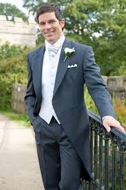 wedding groom the 25 best men wedding suits ideas on tweed wedding