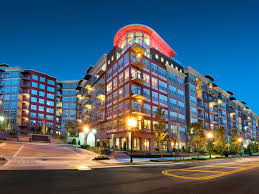 Luxury Homes In Atlanta Ga For Rent Atlanta Apartment Finder U0026 Locator Luxury Apartments In Atlanta