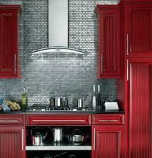 red kitchen cabinets for sale red cabinets red kitchen cabinets cabinets for sale red deer 2fl me