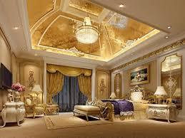 Schlafzimmer Beige Wand Luxuriöses Schlafzimmer Design Und Inspiration