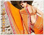 Nayanthara Hot Pics | HDBollywoodActressBiography