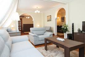 home sweet home interiors hostel home sweet home belgrade serbia booking