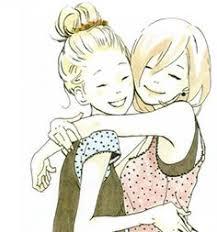 easy best friend drawings u2013 www daf pinterest shy girls and