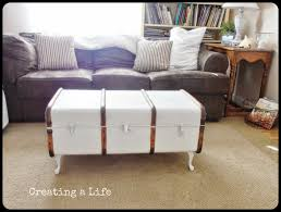 rustic grey coffee table coffee table old trunk coffee table how to construct rustic style