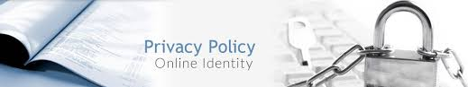 Privacy Policy Privacy Policy