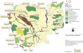 Map Of Cambodia Maps Of Cambodia Fiji Press Matanitu Tu Vaka I Koya Ko Viti