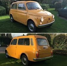254 best small euro u0026 british cars images on pinterest british
