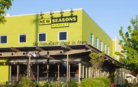 new seasons market seven corners new seasons market