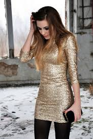 new years dresses new years dresses happy new year to you yours plus