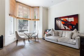 earls court road kensington w8 property for sale in london