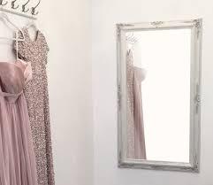 ornate wall mirror 56