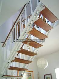 stair railings and banisters banister rails for stairs stair codes guards construction open