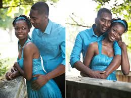photographers in miami kerline david engagement portrait photography in miami south