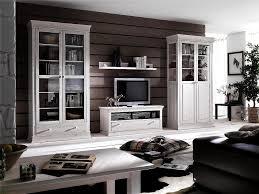 Wohnzimmer Deko Modern Moderne Häuser Mit Gemütlicher Innenarchitektur Schönes