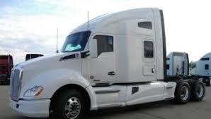 kenworth t680 parts list kenworth t680 truck parts online genuine aga