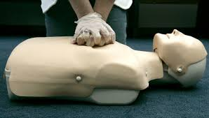 under new law cpr training mandatory in wash high schools knkx