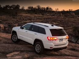 tucson jeep 3dtuning of jeep grand cherokee suv 2014 3dtuning com unique on