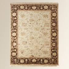 Arhaus Area Rugs 18 Best Sea Of Blue Images On Pinterest Oriental Rugs Knots And