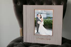 wedding albums for sale year end heirloom album sale leather craftsmen wedding albums