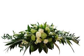 wedding flowers png wedding flower png image png mart