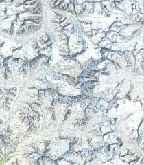 maps fall challenge how mapmakers mountains rise the page