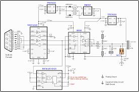 symbols marvellous motor control circuit diagram start stop wire