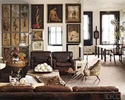 Ideas For Living Room Wall Decor Wall Decor Cool Safari Wall Decor For Living Room Safari Living