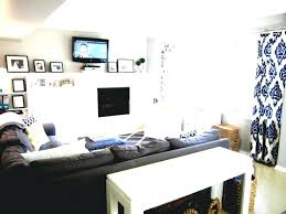 what color sofa goes with gray walls curtains for grey walls medium size of colour curtains go with grey