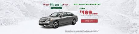 honda orlando fl serving orlando winter park fern park oak