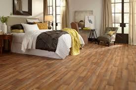 modern 2 bedroom with vinyl floor on mohawk bedroom sheet vinyl