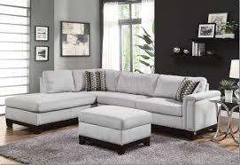 Ikea Hide Rug 100 Ikea Sofa Pillows Furniture Slipcover Sofa Ikea Sofa