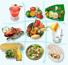 foods needed for a proper brain function doctor tipster